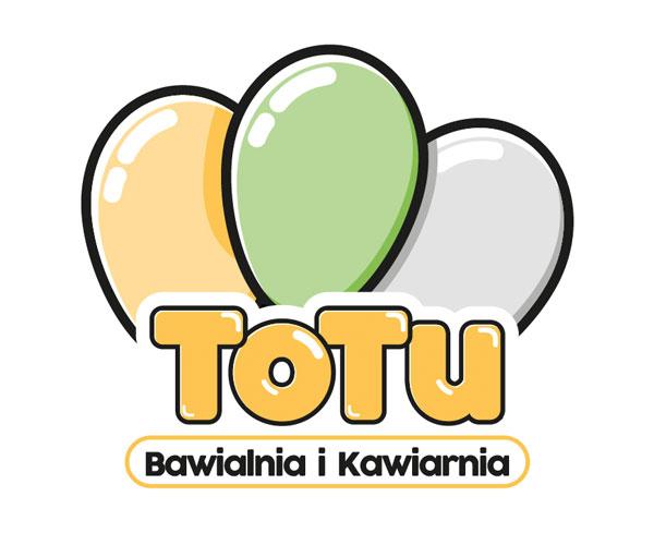 ToTu - Bawialnia i Kawiarnia - Kórnik
