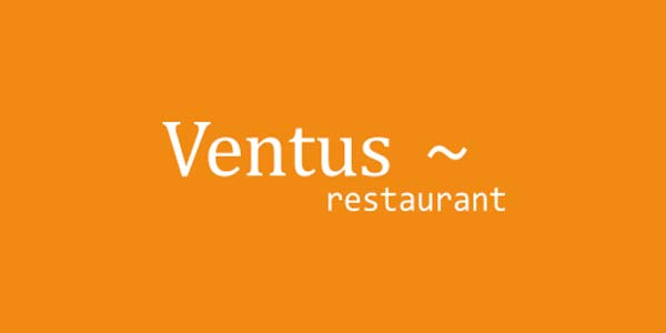 Restauracja Ventus - Kórnik
