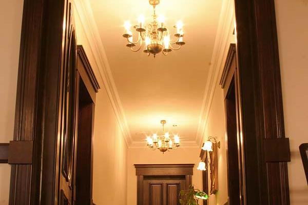 Hotel Willa Nestor - Kórnik