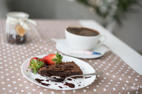 Kawiarnia - Cukiernia Mady Lody Kórnik